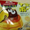 生きなくちゃ(ウンチ転りん-2007-12-01)
